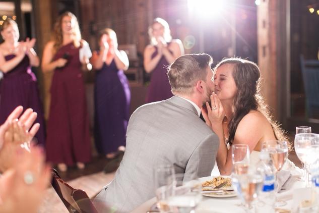 winery-bull-run-wedding-photo-amanda-hedgepeth-92