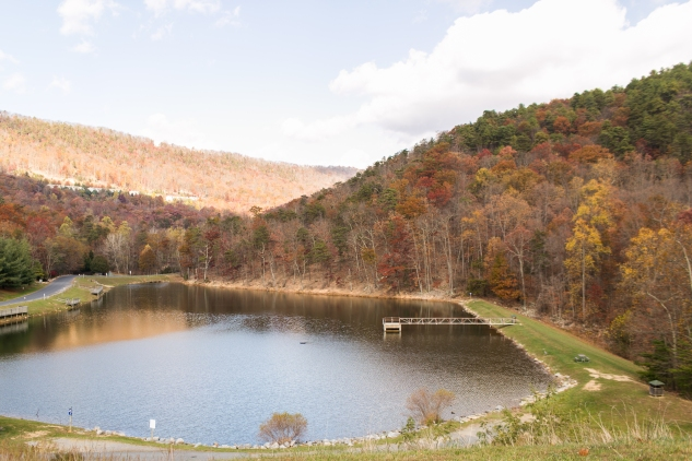 crosskey-massanutten-mountain-fall-autumn-wedding-amanda-hedgepeth-photo-1