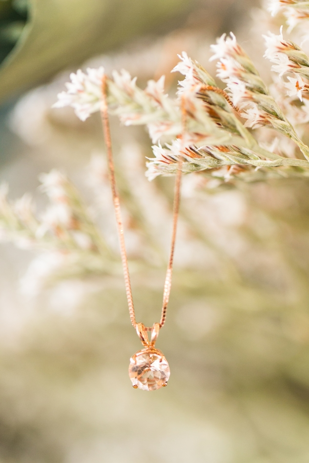 crosskey-massanutten-mountain-fall-autumn-wedding-amanda-hedgepeth-photo-24