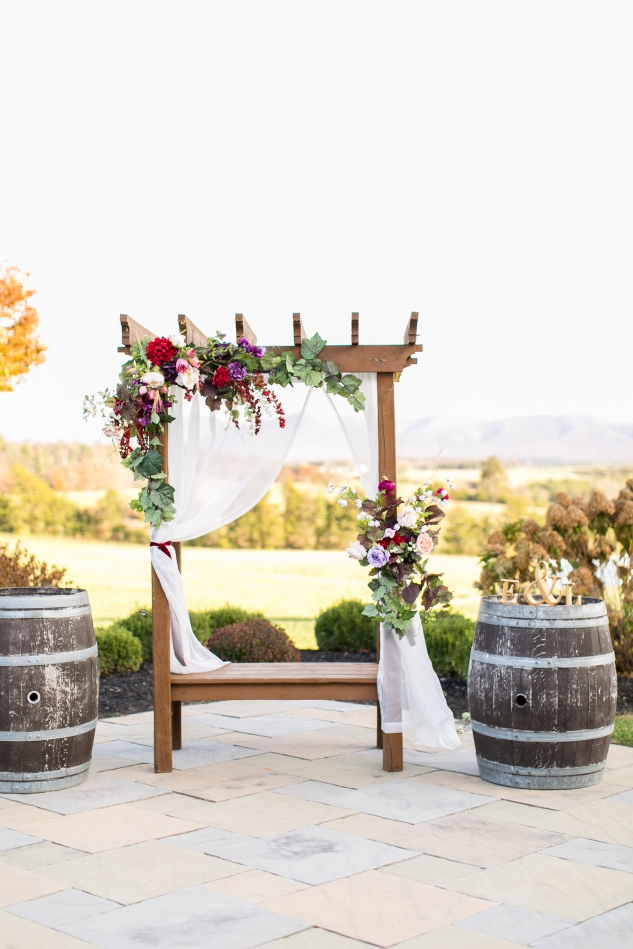 crosskey-massanutten-mountain-fall-autumn-wedding-amanda-hedgepeth-photo-37