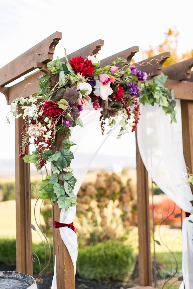 crosskey-massanutten-mountain-fall-autumn-wedding-amanda-hedgepeth-photo-38