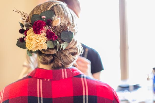 crosskey-massanutten-mountain-fall-autumn-wedding-amanda-hedgepeth-photo-41