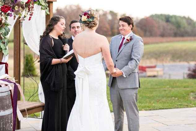 crosskey-massanutten-mountain-fall-autumn-wedding-amanda-hedgepeth-photo-57