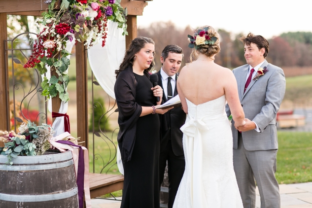 crosskey-massanutten-mountain-fall-autumn-wedding-amanda-hedgepeth-photo-59