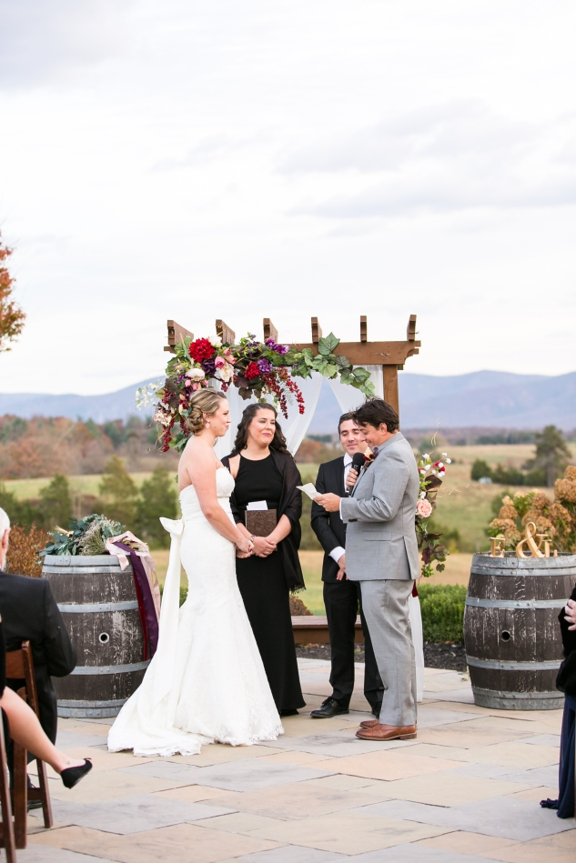 crosskey-massanutten-mountain-fall-autumn-wedding-amanda-hedgepeth-photo-60