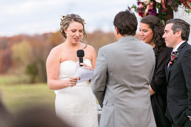 crosskey-massanutten-mountain-fall-autumn-wedding-amanda-hedgepeth-photo-61