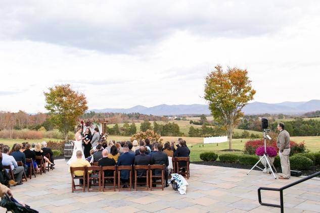 crosskey-massanutten-mountain-fall-autumn-wedding-amanda-hedgepeth-photo-62