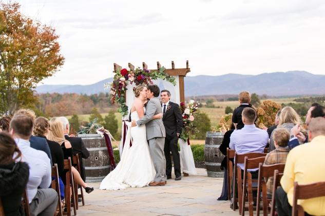 crosskey-massanutten-mountain-fall-autumn-wedding-amanda-hedgepeth-photo-65
