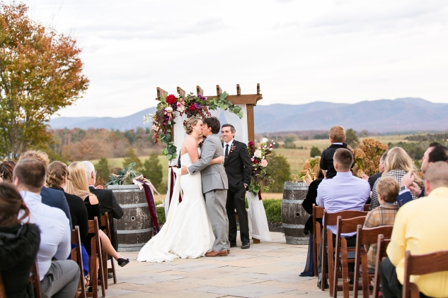 crosskey-massanutten-mountain-fall-autumn-wedding-amanda-hedgepeth-photo-65