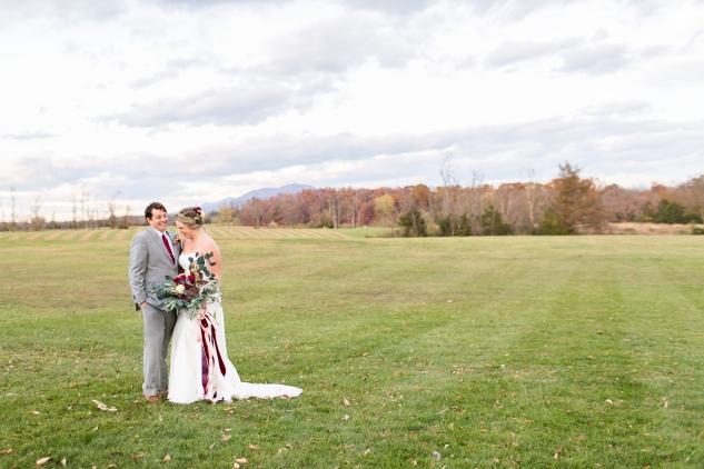 crosskey-massanutten-mountain-fall-autumn-wedding-amanda-hedgepeth-photo-67