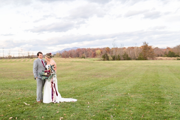 crosskey-massanutten-mountain-fall-autumn-wedding-amanda-hedgepeth-photo-67