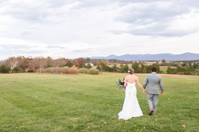 crosskey-massanutten-mountain-fall-autumn-wedding-amanda-hedgepeth-photo-68