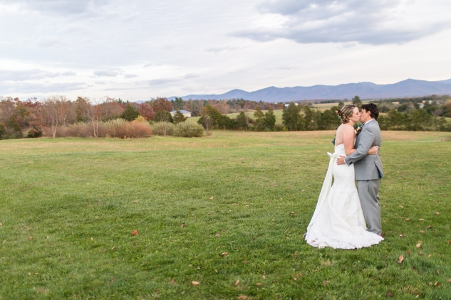 crosskey-massanutten-mountain-fall-autumn-wedding-amanda-hedgepeth-photo-69