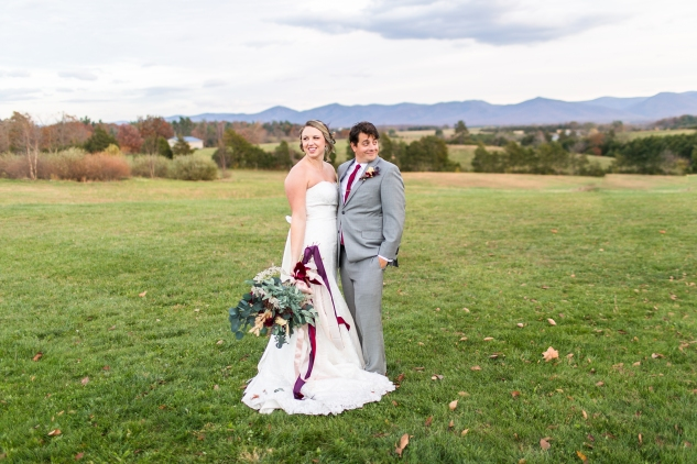 crosskey-massanutten-mountain-fall-autumn-wedding-amanda-hedgepeth-photo-70
