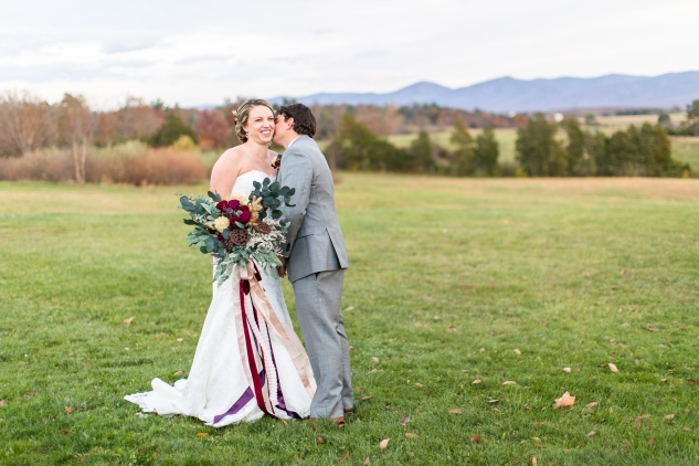crosskey-massanutten-mountain-fall-autumn-wedding-amanda-hedgepeth-photo-71