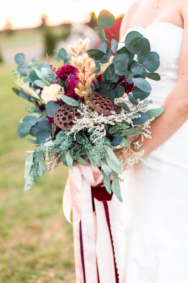 crosskey-massanutten-mountain-fall-autumn-wedding-amanda-hedgepeth-photo-72