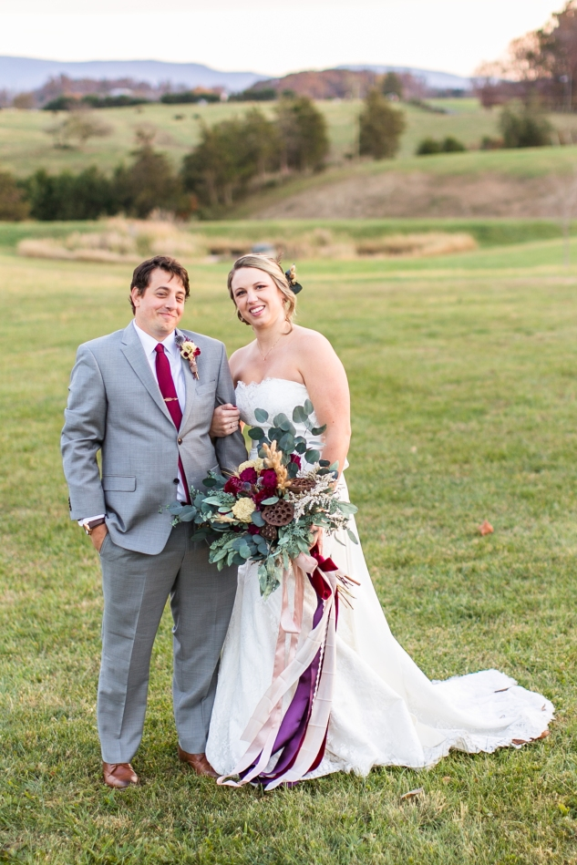 crosskey-massanutten-mountain-fall-autumn-wedding-amanda-hedgepeth-photo-74