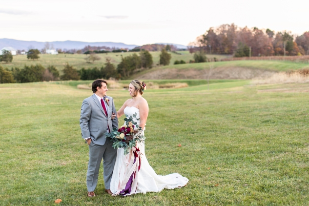 crosskey-massanutten-mountain-fall-autumn-wedding-amanda-hedgepeth-photo-75
