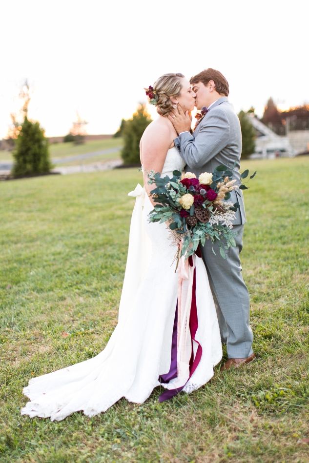 crosskey-massanutten-mountain-fall-autumn-wedding-amanda-hedgepeth-photo-80