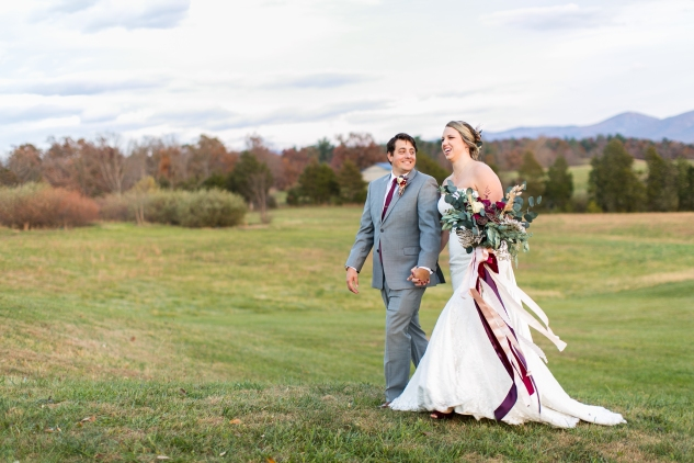 crosskey-massanutten-mountain-fall-autumn-wedding-amanda-hedgepeth-photo-81