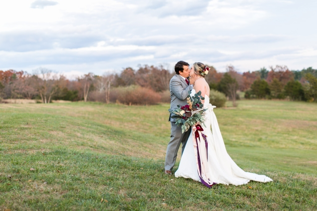 crosskey-massanutten-mountain-fall-autumn-wedding-amanda-hedgepeth-photo-82