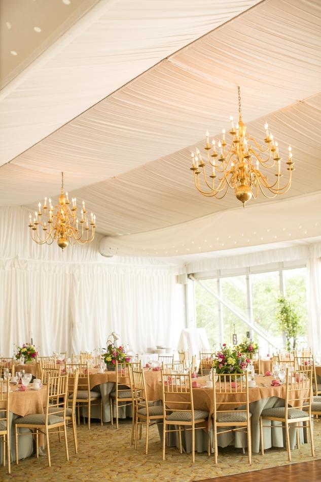 fords-colony-blush-wedding-photo-90