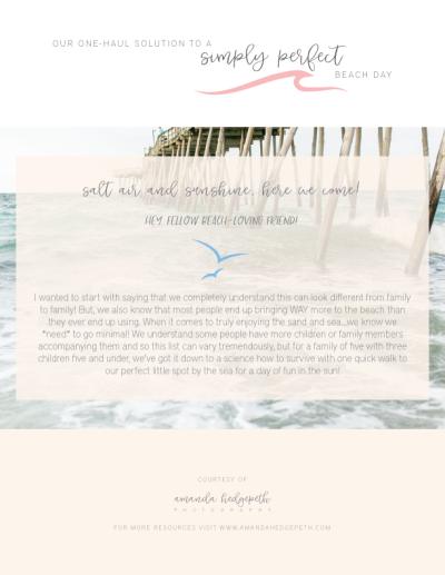 beach-list-screengrab-2