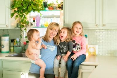 mommy-girls-kitchen-4